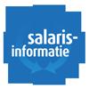 www.salaris-informatie.nl